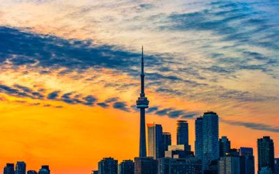 Beyond Bullying comes to Toronto